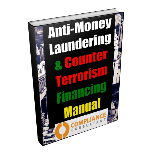 anti-money-laundering-template-manual